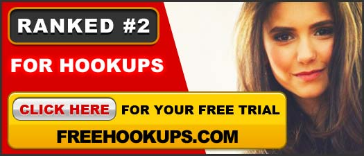 Free Membership for FreeHookups