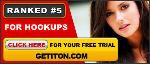 Free Membership for Getiton